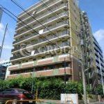 【新着】ライジングプレイス石川町|横浜市中区のおすすめ賃貸