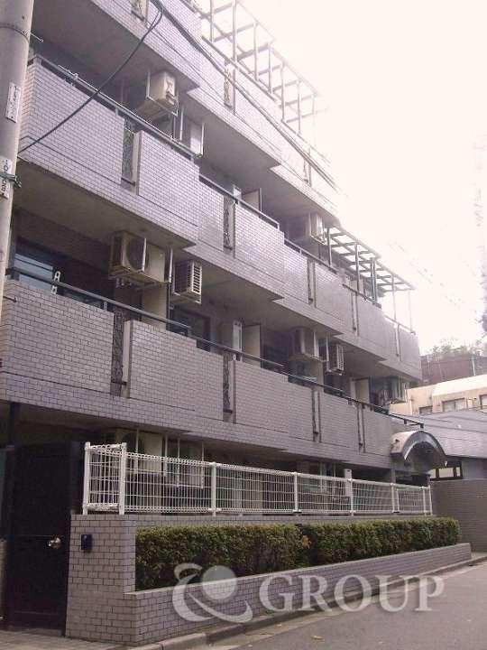 【新着】菱和パレス上北沢|杉並区のおすすめ賃貸