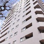 【新着】ロワール横濱関内|横浜市中区のおすすめ賃貸