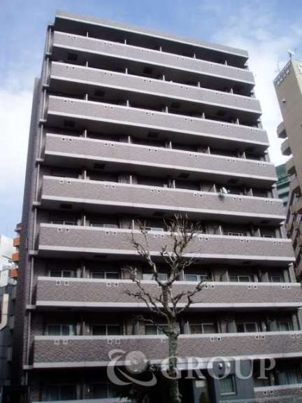 【新着】ロイヤルアメニティー池尻大橋|目黒区のおすすめ賃貸