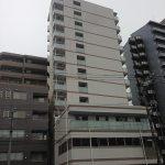 【新着】アイディ品川25|品川区のおすすめ賃貸