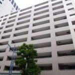 【新着】ライオンズステージ関内メダリオン|横浜市中区のおすすめ賃貸