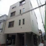 【新築】BESUMA月島|中央区のおすすめ賃貸