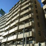 【新着】エヴェナール二子新地|川崎市高津区のおすすめ賃貸