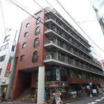 【新着】インペリアル御茶ノ水|千代田区のおすすめ賃貸