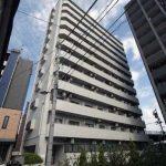 【新着】グローリア初穂椎名町|豊島区のおすすめ賃貸
