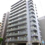 【新着】シーズ西横浜|横浜市西区のおすすめ賃貸