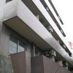 【新着】マック千束コート|大田区のおすすめ賃貸