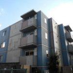 【新着】リンクス赤塚新町|板橋区のおすすめ賃貸