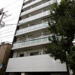 【新着】グロース西横浜|横浜市西区のおすすめ賃貸