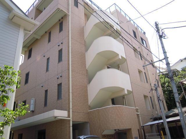 【新着】リヴィエラ元町|横浜市中区のおすすめ賃貸