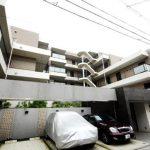 【新着】ガーデン千歳船橋 世田谷区のおすすめ賃貸