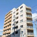 【新着】HF上石神井レジデンス|練馬区のおすすめ賃貸