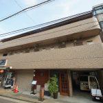 【新着】テラ代々木上原|渋谷区のおすすめ賃貸
