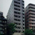 【新着】ガラ・シティ横浜西口|横浜市西区のおすすめ賃貸