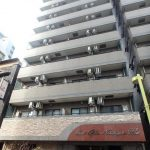 【新着】グランド・ガーラ西新宿WEST|新宿区のおすすめ賃貸