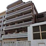【新着】カルディア西馬込 大田区のおすすめ賃貸