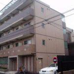 【新着】メインステージ多摩川|大田区のおすすめ賃貸