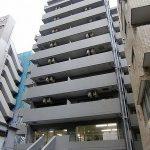 【新着】フラットワセダ 新宿区西早稲田のおすすめ賃貸