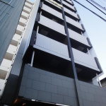 【新着】セジョリ横浜みなとみらいII|横浜市西区のおすすめ賃貸