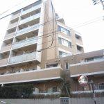文京区小石川2丁目のおすすめ賃貸 コンフォリア小石川