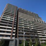 川崎市川崎区中瀬のおすすめ賃貸|フォレシアムコンフォートタワー