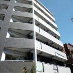 新宿区下落合2丁目のおすすめ賃貸|メイクスデザイン高田馬場