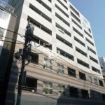 中央区築地2丁目のおすすめ賃貸|ガリシア銀座イースト