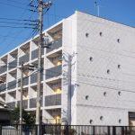 大田区西蒲田5丁目のおすすめ賃貸|ヴィスターリ蒲田