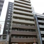 中央区入船2丁目のおすすめ賃貸 ドルチェ銀座東弐番館