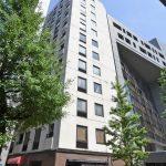 中央区日本橋本町1丁目のおすすめ賃貸 日本橋ダイヤモンドマンション