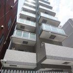 千代田区神田錦町3丁目のおすすめ賃貸|グランパセオ竹橋