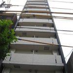 墨田区石原2丁目のおすすめ賃貸|プレスタイル両国