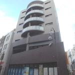 台東区東上野2丁目のおすすめ賃貸|プリムK