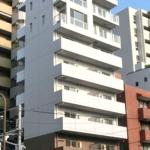 【新築】リブリ・ヒルサイド銀杏坂の内見のご案内です!