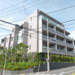 【新築】ザ・パークハウス桜新町翠邸の内見のご案内です!