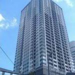 【新着】パークタワー横浜ステーションプレミアの内見のご案内です!