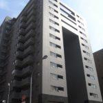 【新着】横浜公園通り弐番館の内見のご案内です!