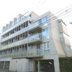 【新着】二葉アパートメント|品川区のおすすめ賃貸