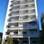 【新着】WASEDA APARTMENT|新宿区のおすすめ賃貸