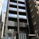 【新着】パークヒルズ赤坂 港区のおすすめ賃貸