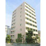 【新着】グレース早稲田|新宿区のおすすめ賃貸