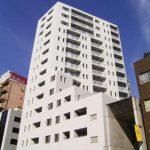 【新着】パークアクシス本郷の杜|文京区のおすすめ賃貸