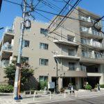 【新着】ライトコート四谷|新宿区のおすすめ賃貸