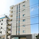 【新着】パークアクシス門前仲町・清澄庭園|江東区のおすすめ賃貸