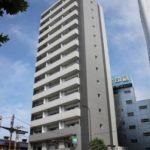 【新着】パークアクシス高田馬場 豊島区のおすすめ賃貸