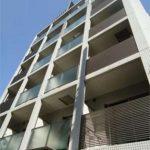 【新着】タキミハウス渋谷|渋谷区のおすすめ賃貸