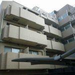 【新着】ルーブル駒沢大学II|世田谷区のおすすめ賃貸