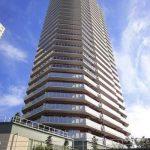 【新着】ユニゾンタワー|中野区のおすすめ賃貸