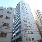 【新着】浅草田原町レジデンス 台東区のおすすめ賃貸